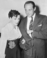 May 15, 1952 COURT WITH SID