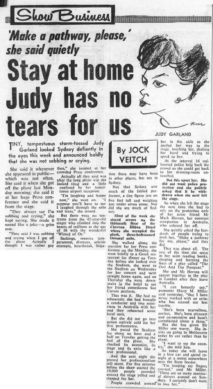 May-17,-1964-SYDNEY-PERFORMANCE-The_Sydney_Morning_Herald