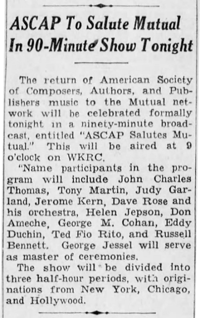 May-18,-1941-RADIO-ASCAP-SHOW-The_Cincinnati_Enquirer