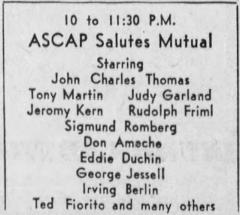 May-18,-1941-RADIO-ASCAP-The_Minneapolis_Star