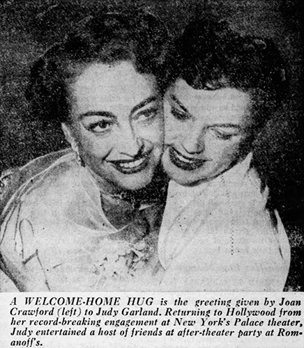 May-18,-1952-(for-April-21)-PHILHARMONIC-The_Orlando_Sentinel