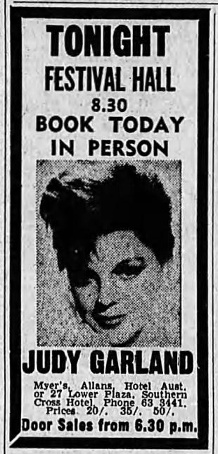 May-20,-1964-AUSTRALIA-The_Age-(Melbourne