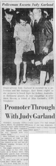 May-22,-1964-AUSTRALIA-The_Bristol_Daily_Courier-(PA)