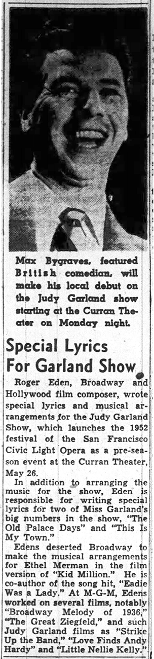 May-23,-1952-CURRAN-ROGER-EDENS-Oakland_Tribune