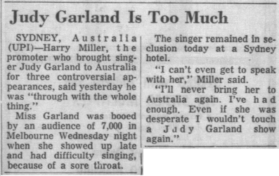May-23,-1964-AUSTRALIA-The_Honolulu_Advertiser