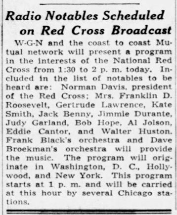 May-26,-1940-RADIO-RED-CROSS-Chicago_Tribune