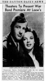 May-27,-1945-Dayton_Daily_News