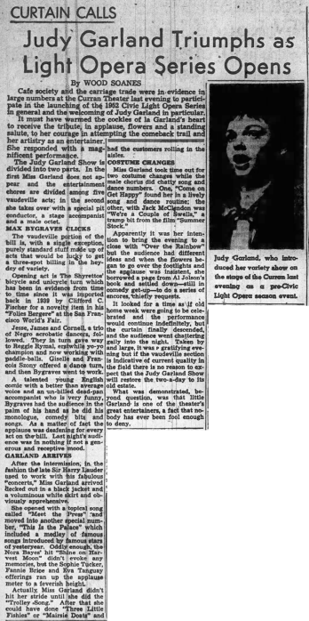 May-27,-1952-CURRAN-Oakland_Tribune.png