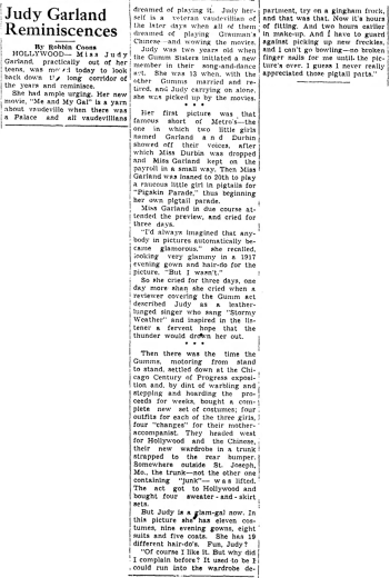 May-28,-1942-JUDY-REMINENCES-Beatrice_Daily_Sun-(NE)