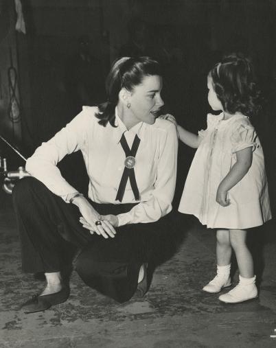 May-28,-1948-w-Liza