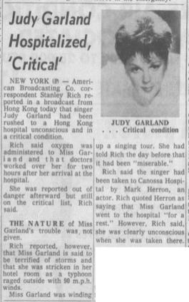 May-28,-1964-HONG-KONG-HOSPITAL-Orlando_Evening_Star
