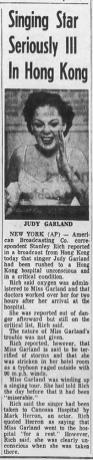 May-28,-1964-HONG-KONG-HOSPITAL-The_Herald_Palladium-(St-Joseph-MI)