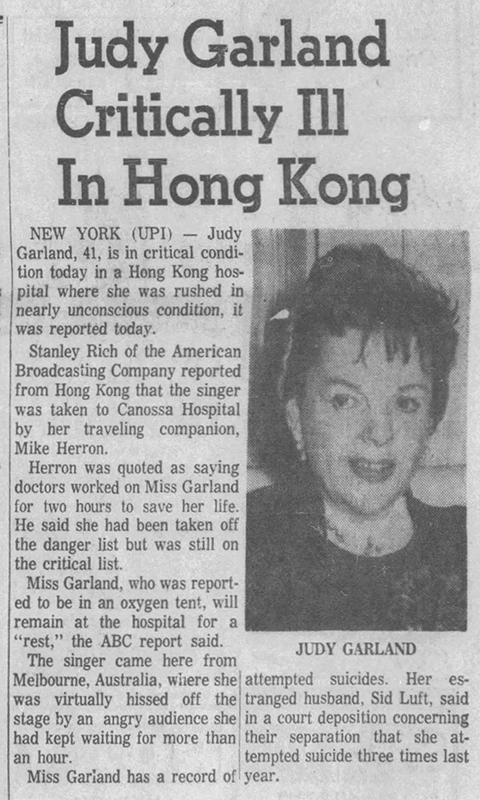 May-28,-1964-HONG-KONG-HOSPITAL-The_Press_Democrat-(Santa-Rosa)