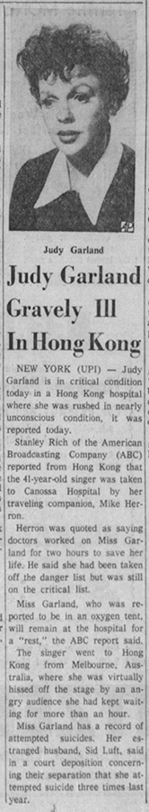 May-28,-1964-HONG-KONG-HOSPITAL-The_Sheboygan_Press