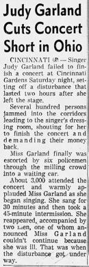 May-30,-1965-CINCINNATI-The_Los_Angeles_Times