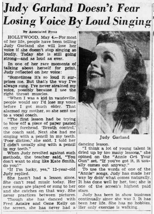 May-4,-1949-Article-2