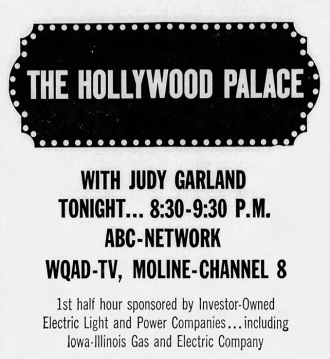 May-7,-1966-HOLLYWOOD-PALACE-The_Dispatch-(Moline-IL)