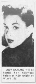 May-7,-1966-HOLLYWOOD-PALACE-The_Indianapolis_Star