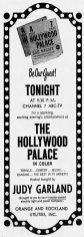 May-7,-1966-HOLLYWOOD-PALACE-The_Journal_News-(White-Plains-NY)