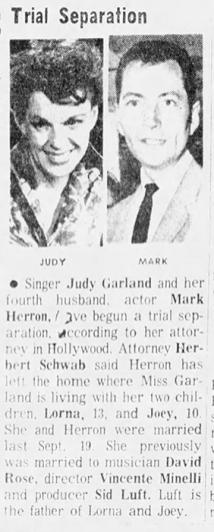 May-7,-1966-MARK-HERRON-SPLIT-The_Des_Moines_Register