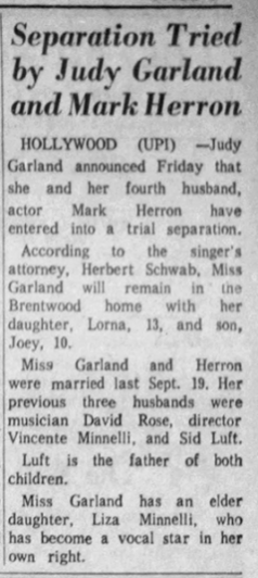 May-7,-1966-MARK-HERRON-SPLIT-The_Star_Press-(Muncie-IN)