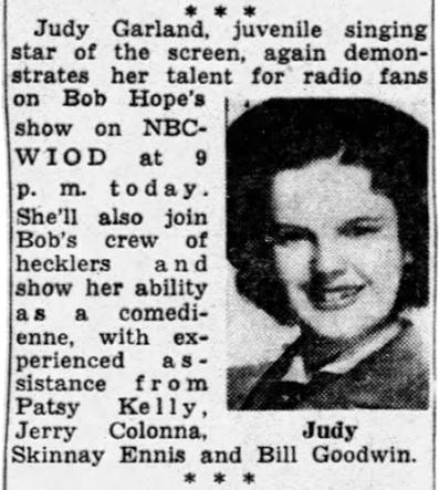 May-9,-1939-RADIO-BOB-HOPE-The_Miami_News