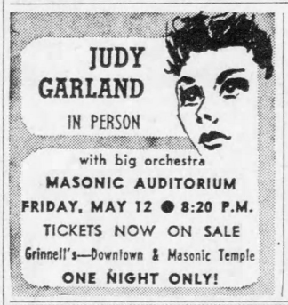 May-9,-1961-(for-May-12)-MASONIC-Detroit_Free_Press