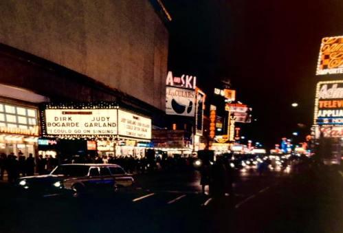 New York City May 1963 Bobby Waters.jpg