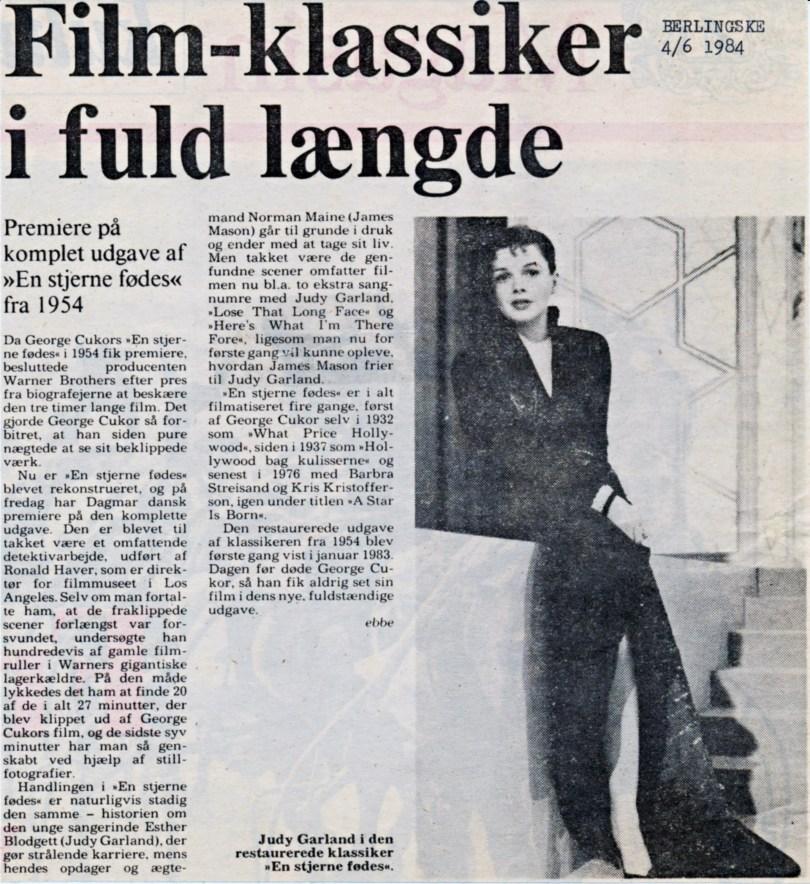 1984-6-4 Berlingske Denmark