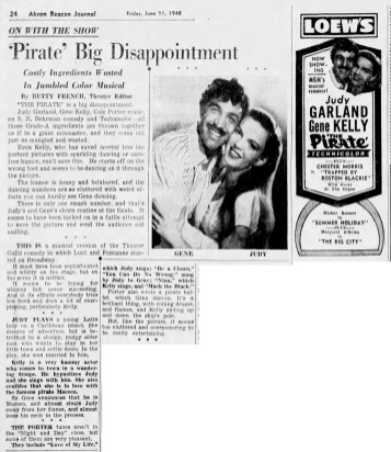 June-11,-1948-REVIEW-AND-AD-The_Akron_Beacon_Journal