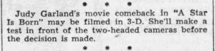 June-11,-1953-ERKSINE-JOHNSON-ASID-IN-3D-The_Ponca_City_News-(OK)