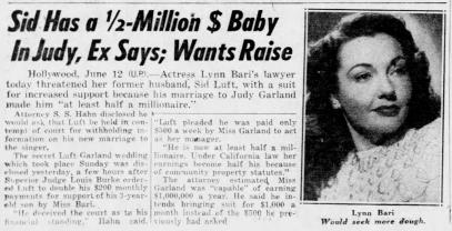 June-13,-1952-(for-June-12)-Daily_News-(New-York)