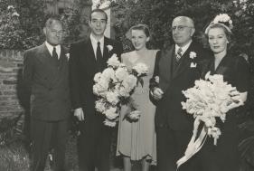 June-15,-1945-marriage-to-Vincente-11