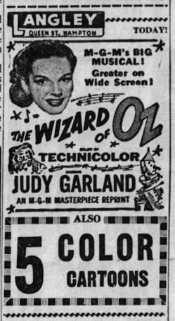 June-15,-1956-Daily_Press-(Newport-News-VA)
