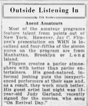 June-17,-1936-(for-June-15)-RADIO-WHILE-IN-NY-Brooklyn_Times_Union-COMBO