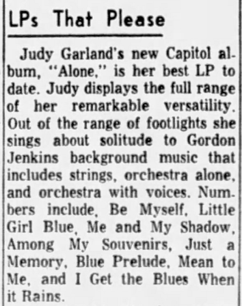 June-2,-1957-LPs-THAT-PLEASE-Tampa_Bay_Times