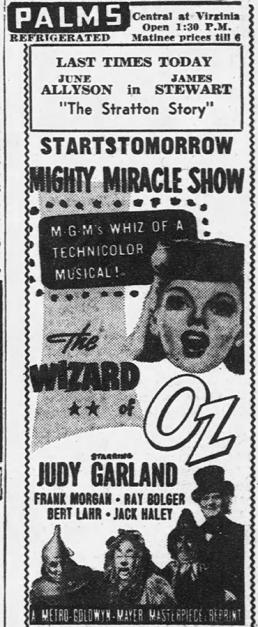 June-20,-1949-Arizona_Republic