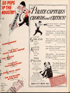 June-3,-1948-Film-Daily