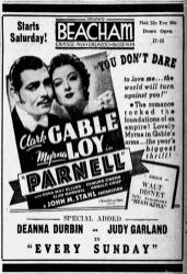 June-4,-1937-EVERY-SUNDAY-Orlando_Evening_Star