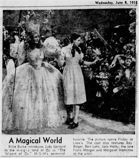 June-8,-1955-The_Indianapolis_News