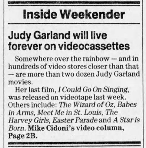 June-1,-1989-JUDY-ON-VIDEO-Public_Opinion-(Chambersburg-PA)-0