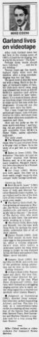 June-1,-1989-JUDY-ON-VIDEO-Public_Opinion-(Chambersburg-PA)-1