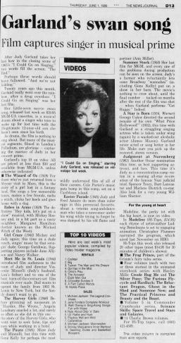 June-1,-1989-The_News_Journal-(Wilmington)