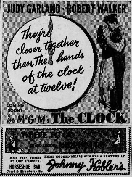 June-11,-1945-Harrisburg_Telegraph-(PA)