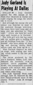 June-11,-1957-DALLAS-Lubbock_Evening_Journal