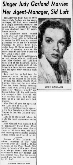 June-12,-1952-(for-June-8)-The_Palm_Beach_Post-(West-Palm-Beach-FL)