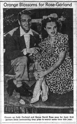 June-13,-1941-DAVID-ROSE-The_Anniston_Star-(AL)