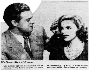 June-13,-1943-Democrat_and_Chronicle-(Rochester-NY)