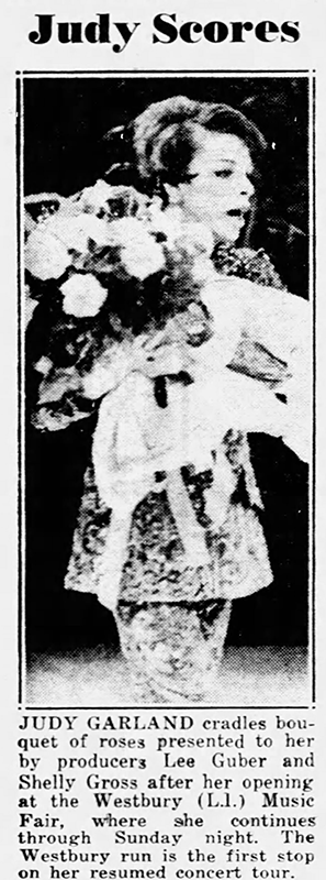 June-15,-1967-WESTBURY-Daily_News-(New-York)