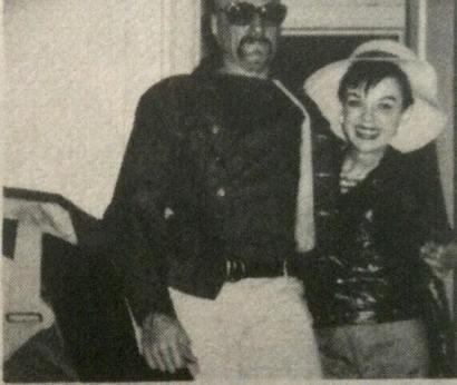 June 15, 1969 (circa) Last Pics? from Bobby W 2